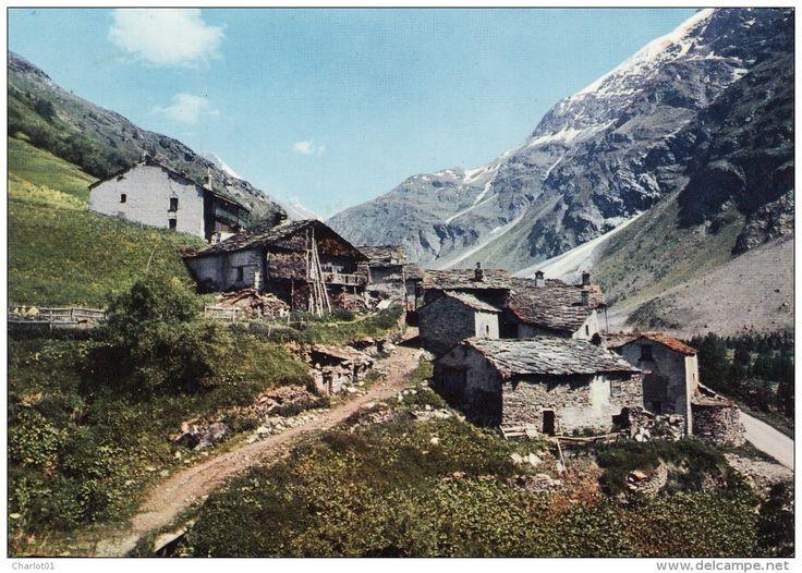 Les 378 meilleures images du tableau 73 savoie sur pinterest haute savoie savoie et vacances - Office de tourisme de bonneval sur arc ...