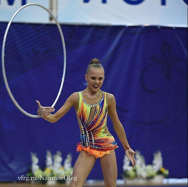 Oleg Naumov's photos – 6,701 photos | VK