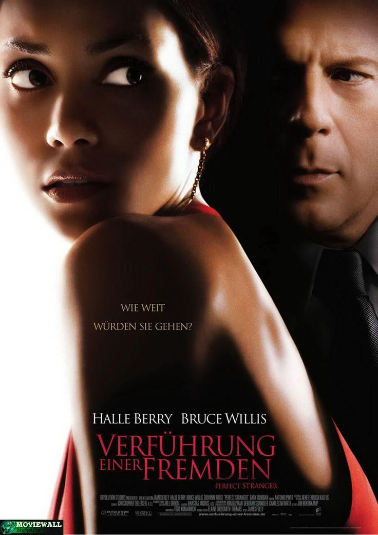 perfect stranger movie