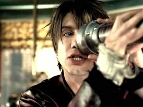 Goo Goo Dolls' Iris-One of The Best Songs I Have Ever Heard...