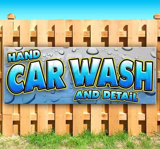 Best 25 Car Wash Coupons Ideas On Pinterest: Best 25+ Car Wash Business Ideas On Pinterest