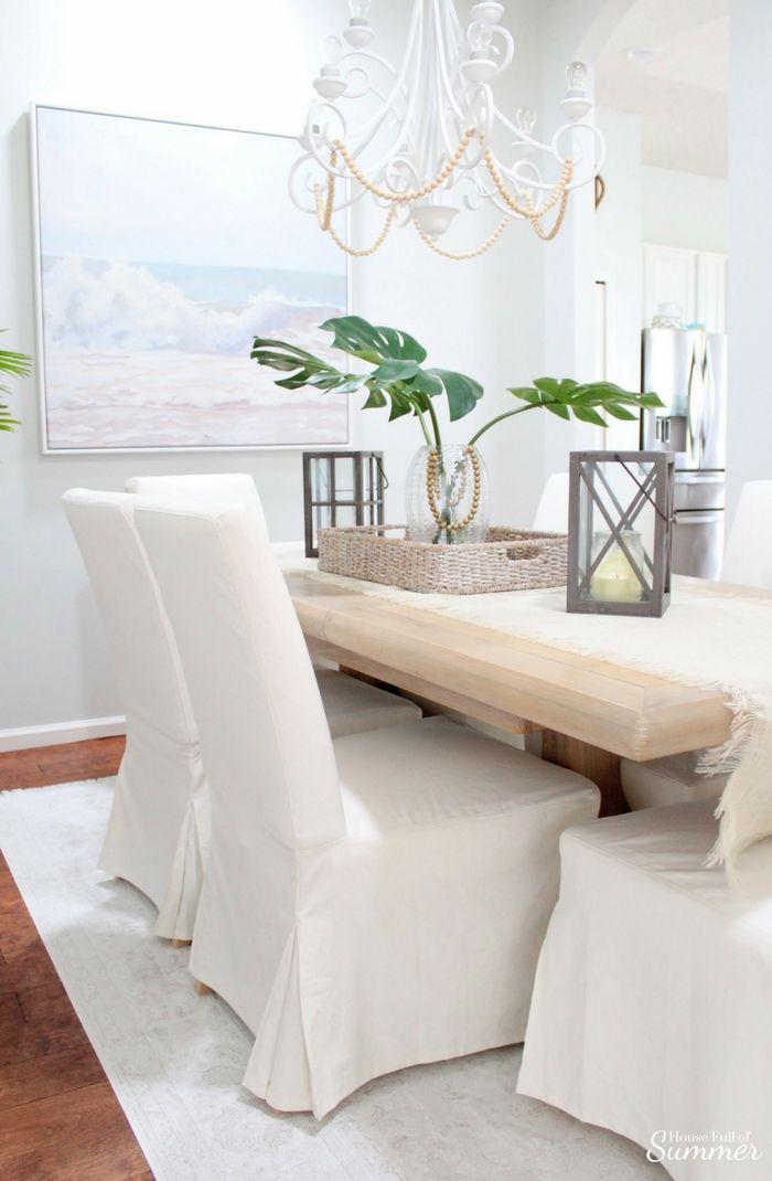 Küchenplaner Ikea Download. ikea-inspired instruction manuals will ...
