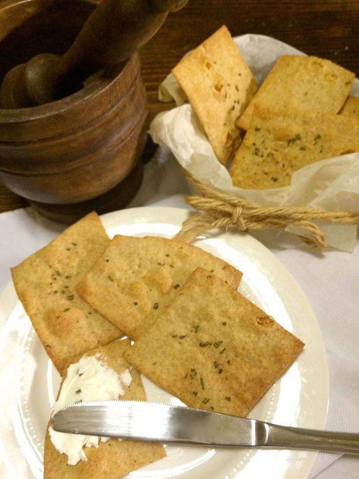 crackers-rosmarino-8