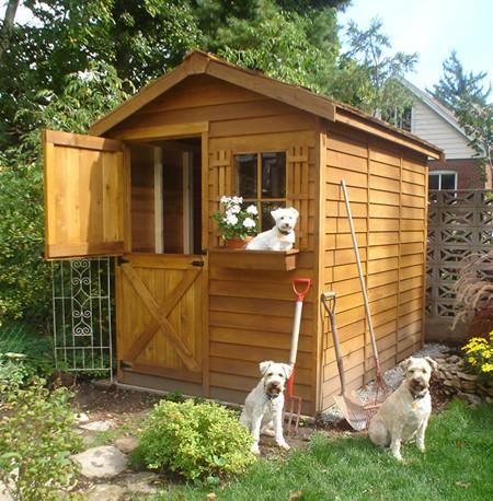 Garden Sheds Canada best 25+ discount sheds ideas on pinterest   garden bike storage
