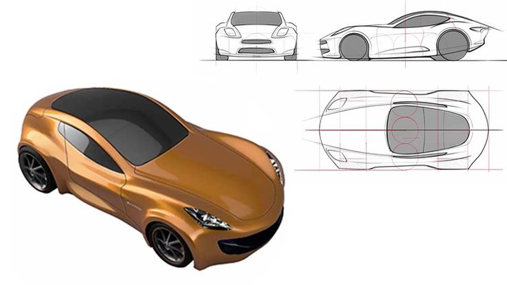 Design Visualization using Fusion 360 and Sketchbook - Udemy course 100% Off   Visualize your design idea from a sketch to a CAD generated photo-realistic rendering Attempting to picture your outline thought? This course shows you the nuts and bolts of the outline perception process taking a plan idea from a portray to a CAD created photograph sensible rendering. Utilizing the car outline perception process as the work process case you build up a photograph practical render of idea auto…