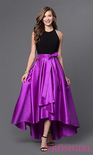 I like Style IT-3482 from PromGirl.com, do you like?