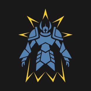 Crest of Hope, Seraphimon, #Digimon