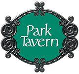 Park Tavern- Ice Skating Rink