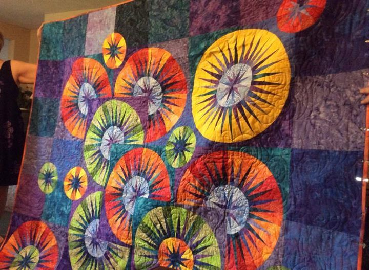 38 Best Judy Neimer Quilts Images On Pinterest Paper