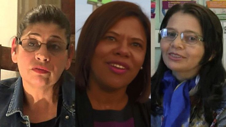 A BBC Brasil foi a Boston conversar com mulheres que deixaram o Brasil para trabalhar na casa de americanos em busca de bons pagamentos e jornadas flexíveis; hoje elas dominam mercado em Massachussetts.