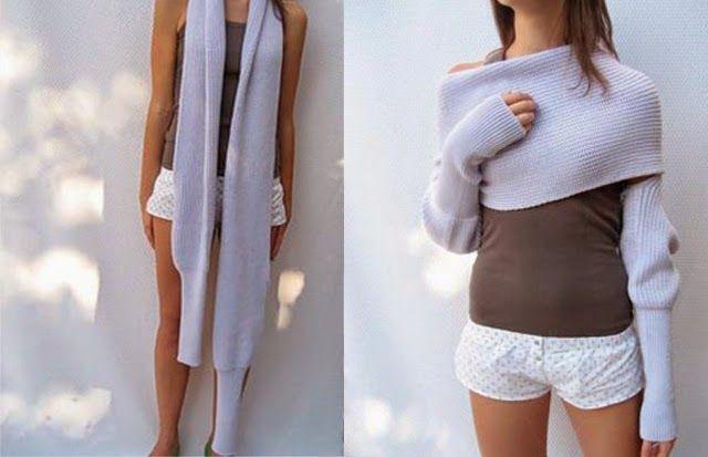 Balaine | Laine online discount | Modeles gratuits: La grande écharpe toute chaude, multi-fonction, à tout faire !