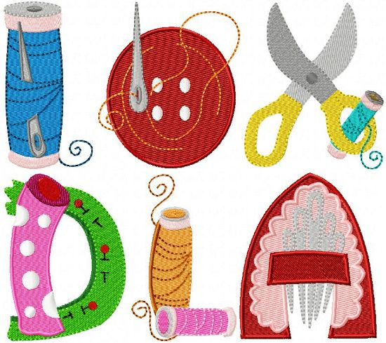 17 Best Images About Appliques I Have Hobbies On Pinterest Home Embroidery And Applique Designs