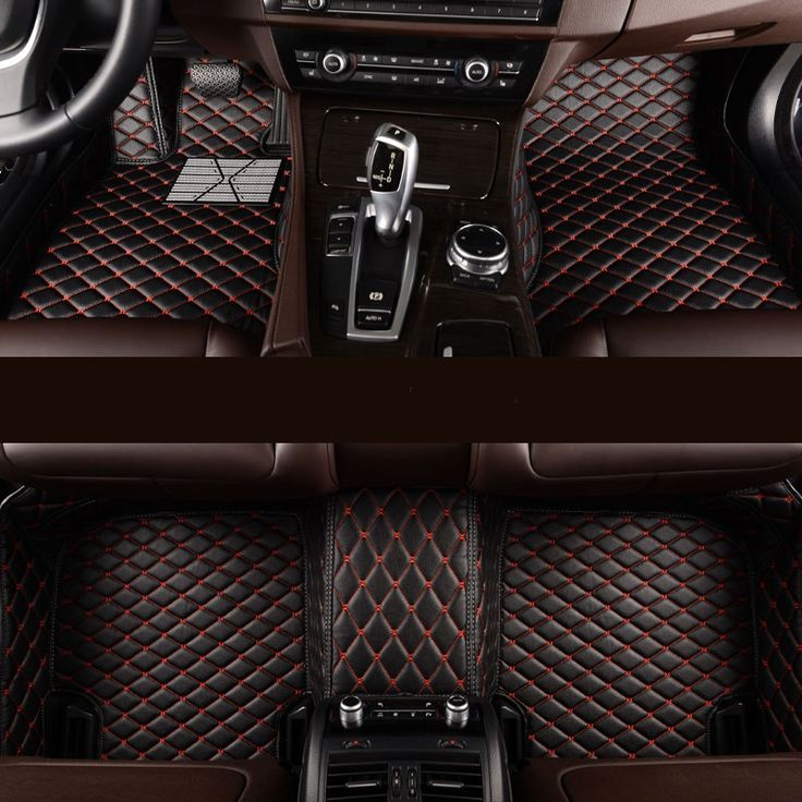 On sale US $118.75  Custom car floor mats 5or7 seat all model FOR vw golf bmw e46 ford focus 2 Chevrolet cruze volvo XC90 Car mats car accessories   #Custom #floor #mats #seat #model #golf #ford #focus #Chevrolet #cruze #volvo #accessories  #CyberMonday