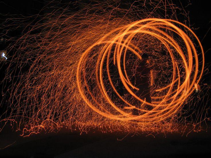http://www.cercle-de-feu.com/fichiers_site/a1499com/contenu_pages/photo_india%20074.jpg