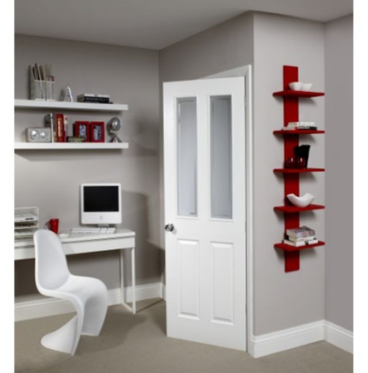 Modern White Interior Doors 42 best white interior & white internal doors at emerald doors