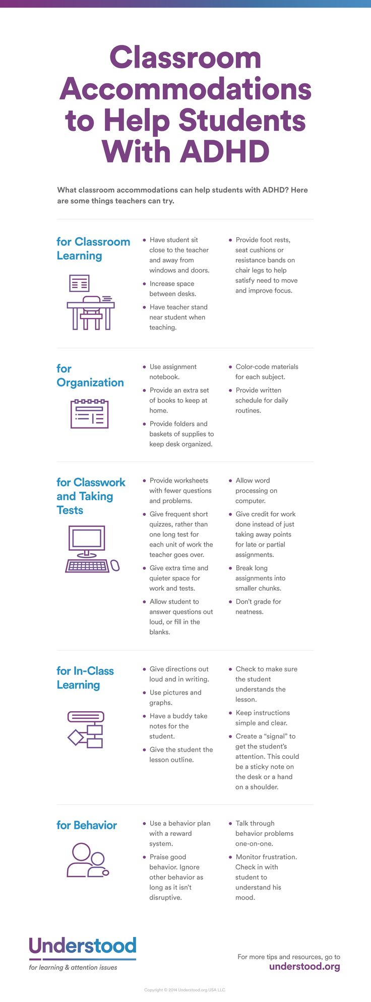 Classroom Design Psychology : Best images about counseling on pinterest