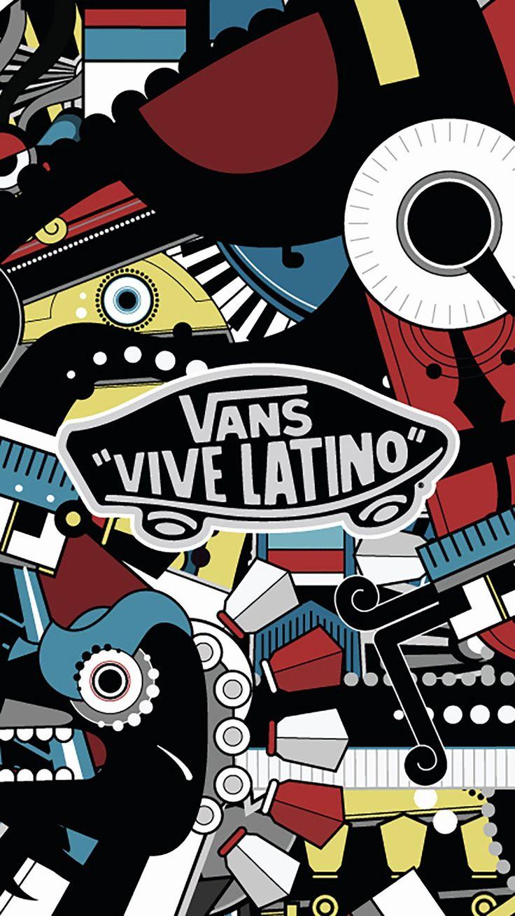 65 vans iphone wallpapers - download at wallpaperbro | Marvel ...
