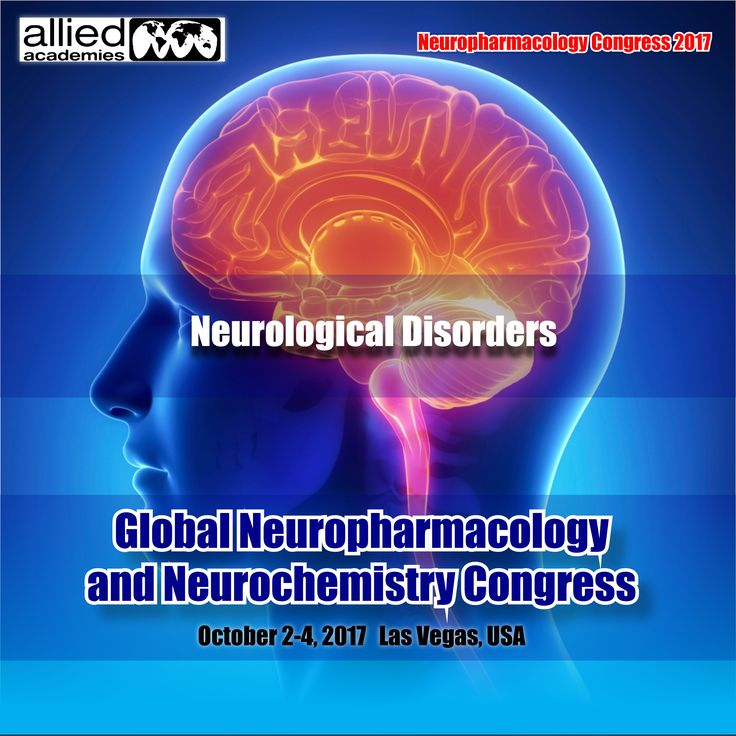 Neurological disorders are sicknesses of the brain, spine and the nerves that connect them. These disorders include epilepsy,Alzheimer disease and other dementias, cerebrovascular diseases including stroke, Parkinson's disease, migraine and other headache disorders, brain tumours, multiple sclerosis, neuroinfections, traumatic disorders of the nervous system due to headtrauma, and neurological disorders as a result of malnutrition.