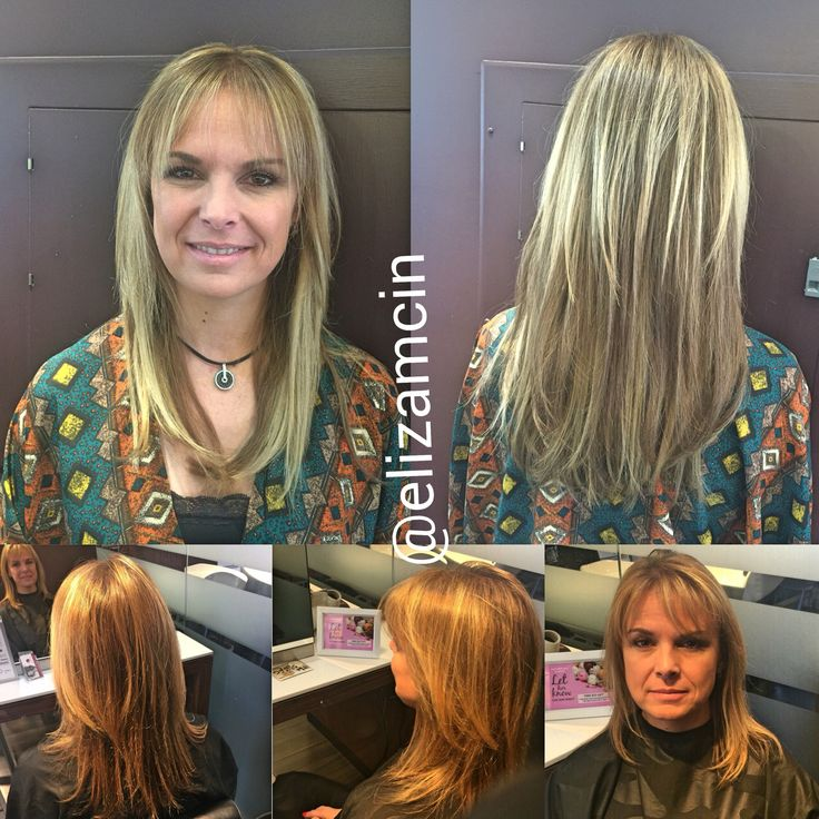 14 Best Hairdreams Extensions Images On Pinterest Extensions Full