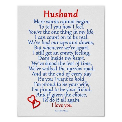 Husband Birthday Sayings Quotes: 1000+ Ideas About Birthday Poems On Pinterest