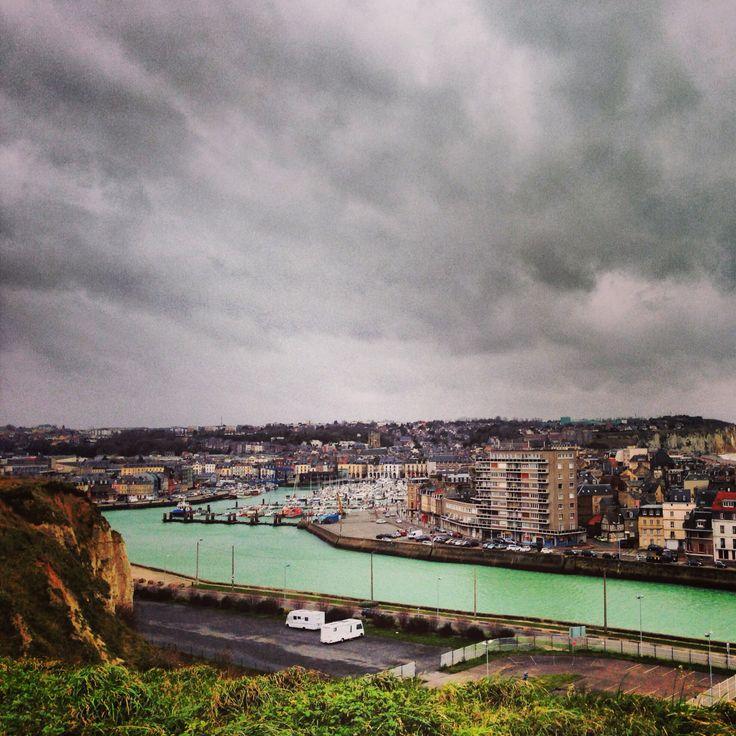 Les 275 meilleures images du tableau dieppe sur pinterest for Chambre hote dieppe