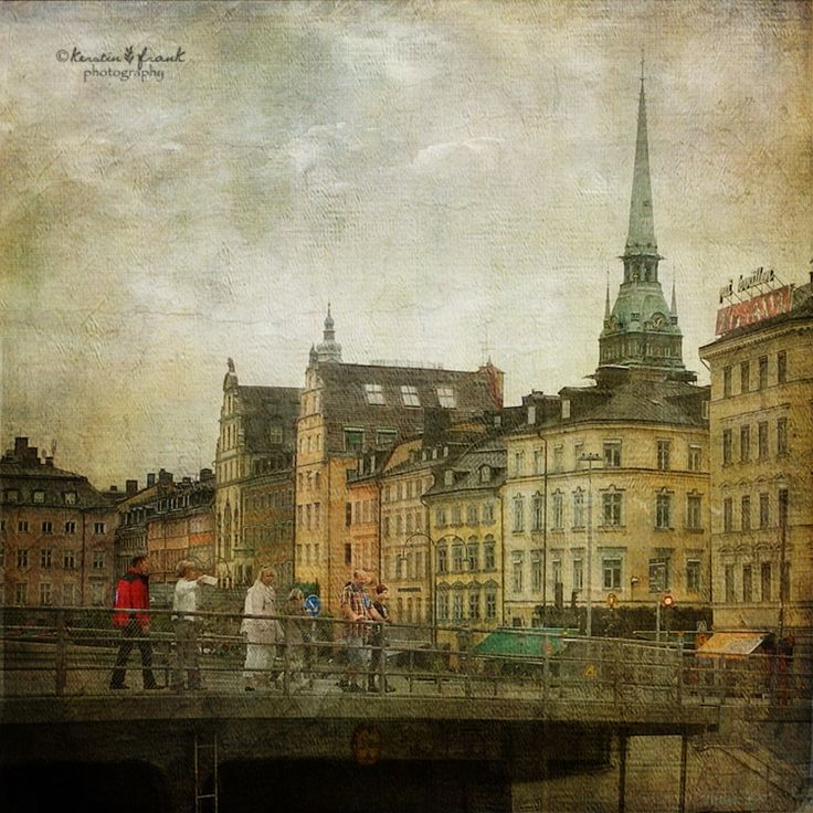 Old City | Flickr - Photo Sharing!