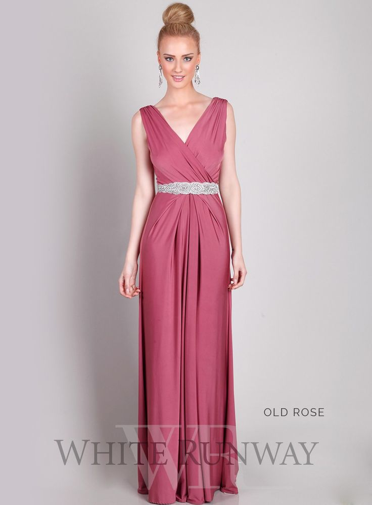 Prom Dresses Rockhampton 45