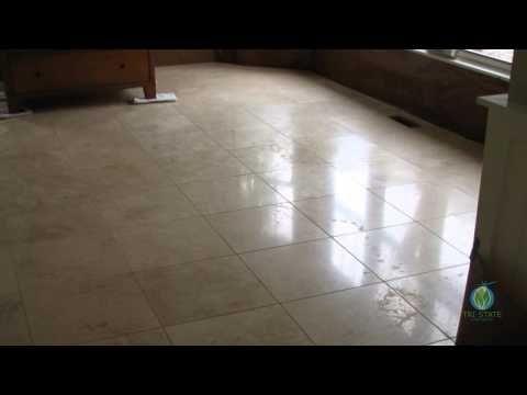 How to Clean Marble & Granite Floors Devon   Marble Cleaning Services Devon Marble Cleaning Service Devon Marble Cleaning Devon Marble Cleaning Specialist Devon Marble Cleaning Experts Devon Professional Marble Cleaning Devon