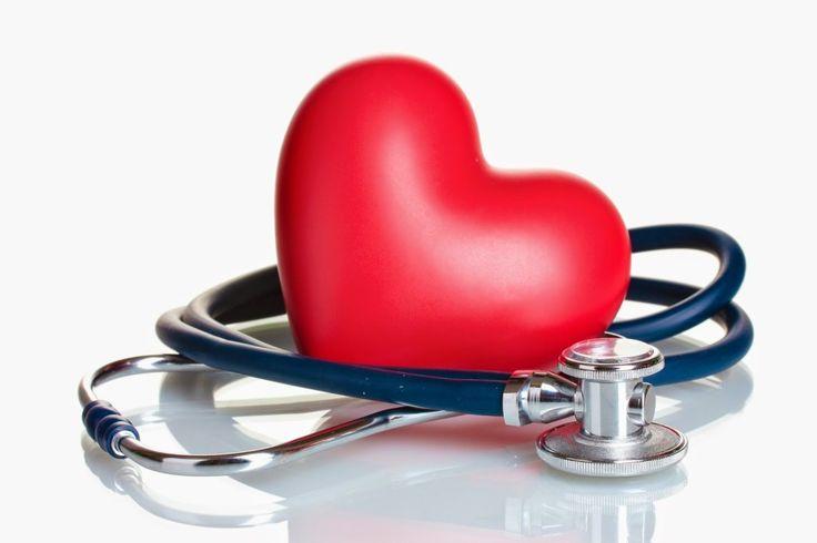 ¿Cuáles son los síntomas de colesterol alto