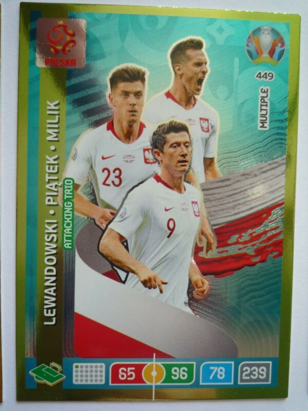 Pin On Soccer Trading Cards