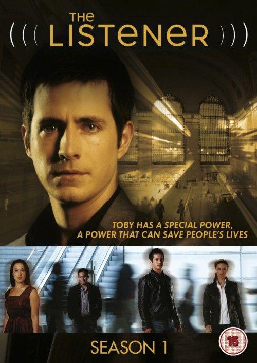 Słyszący myśli (2009)