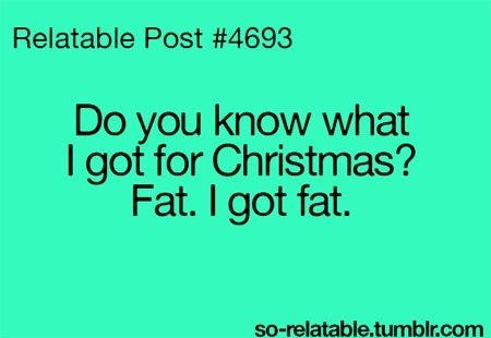 fat funny pictures