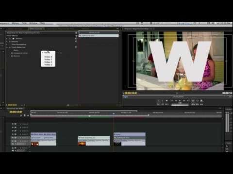 Best Film Editing  Adobe Premiere  Tutorials Images On