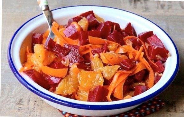 salad recipes, easy salad recipes, salad ideas, healthy salad recipes,