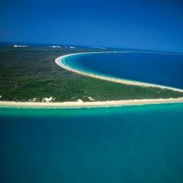 Fraser Island australia - a definite must!