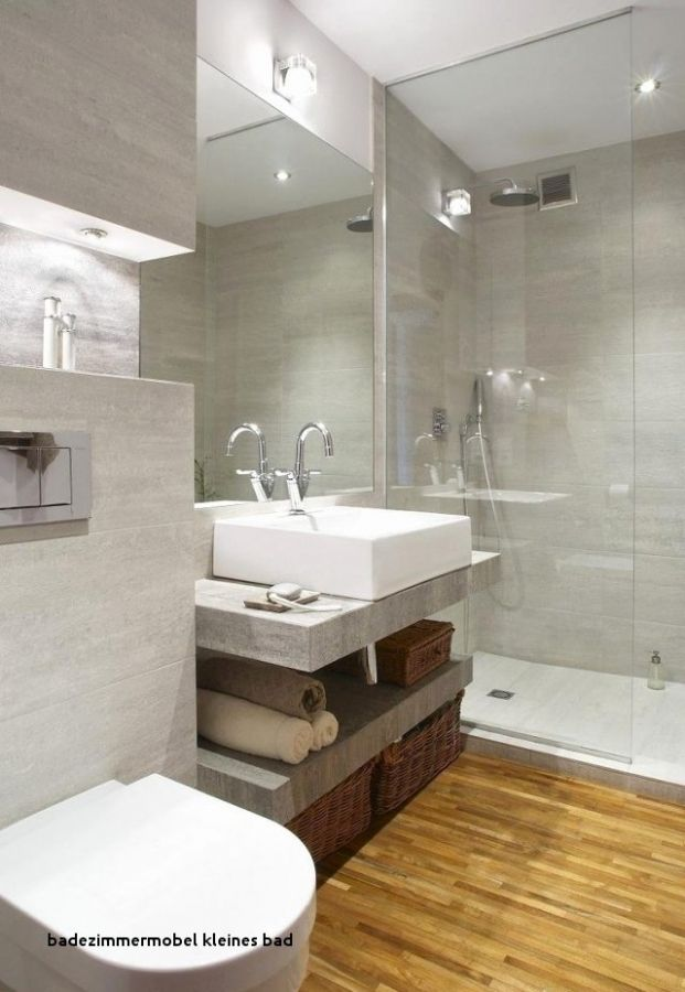 Fabelhafte Dusche Dachschrage Kleines Bad Glasdusche Duschkabine Von Dusche Dachschrage Kleines Bad Photo Stil Badezimmer Badezimmereinrichtung Bad Einrichten