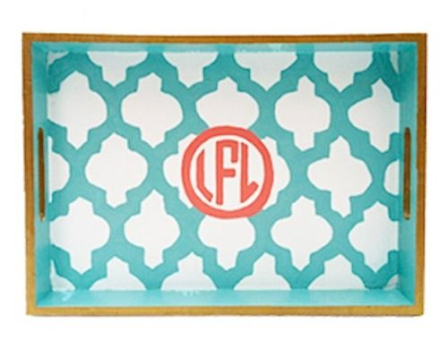 The Library: Libraries, Turquoise, Monogram, Posts, Diy