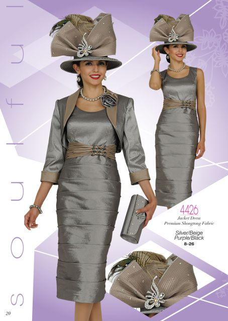 1000 images about church fashions on