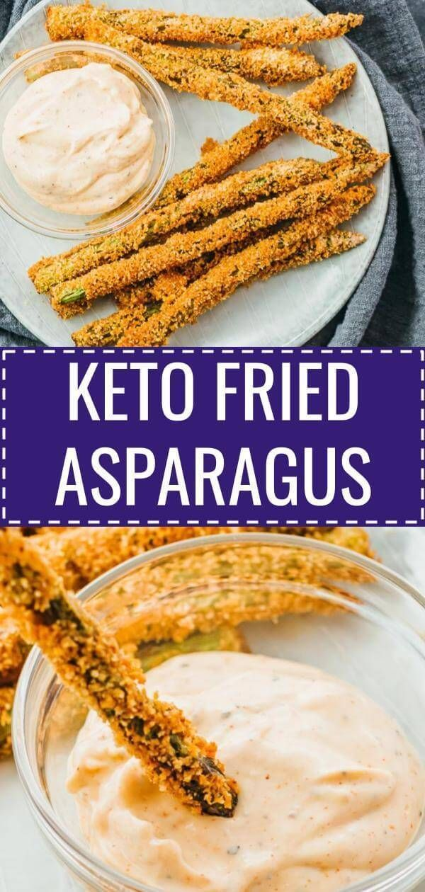 See More Mouth Watering Keto Diet Friendly Appetiz…