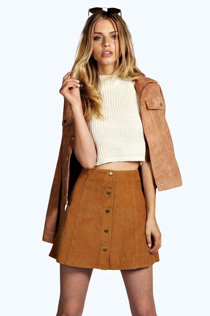 972 best wardrobe wishlist. images on Pinterest | Clothes, Denim ...