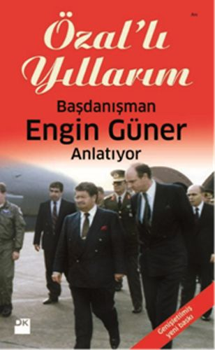 http://www.kitapgalerisi.com/Ozal-li-Yillarim_174728.html#0