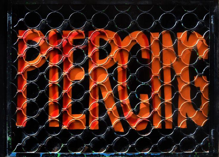 Dropbox - gaztambide 31.jpg