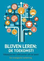 OPINIEBIJDRAGE Duaal leren: geen kwestie van dommen of slimmen | Vlaamse Onderwijsraad