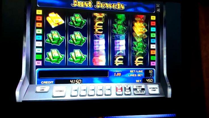 Как бросить играть в игровые автоматы форум игровые автоматы продажа в алматы