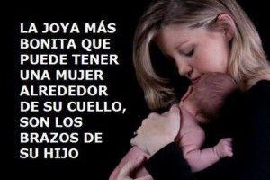 imagenes de madres solteras para facebook