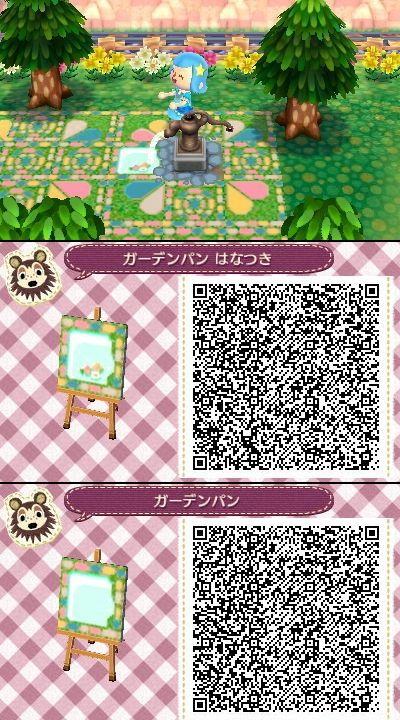 319 best images about outfits qr codes for animal crossing for Boden pokemon