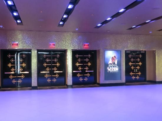 Michael Jackson ONE by Cirque du Soleil: Entry doors to theatre done up military-jacket style | Michael Jackson ONE | Pinterest | Military jacket styles ... & Michael Jackson ONE by Cirque du Soleil: Entry doors to theatre ... Pezcame.Com
