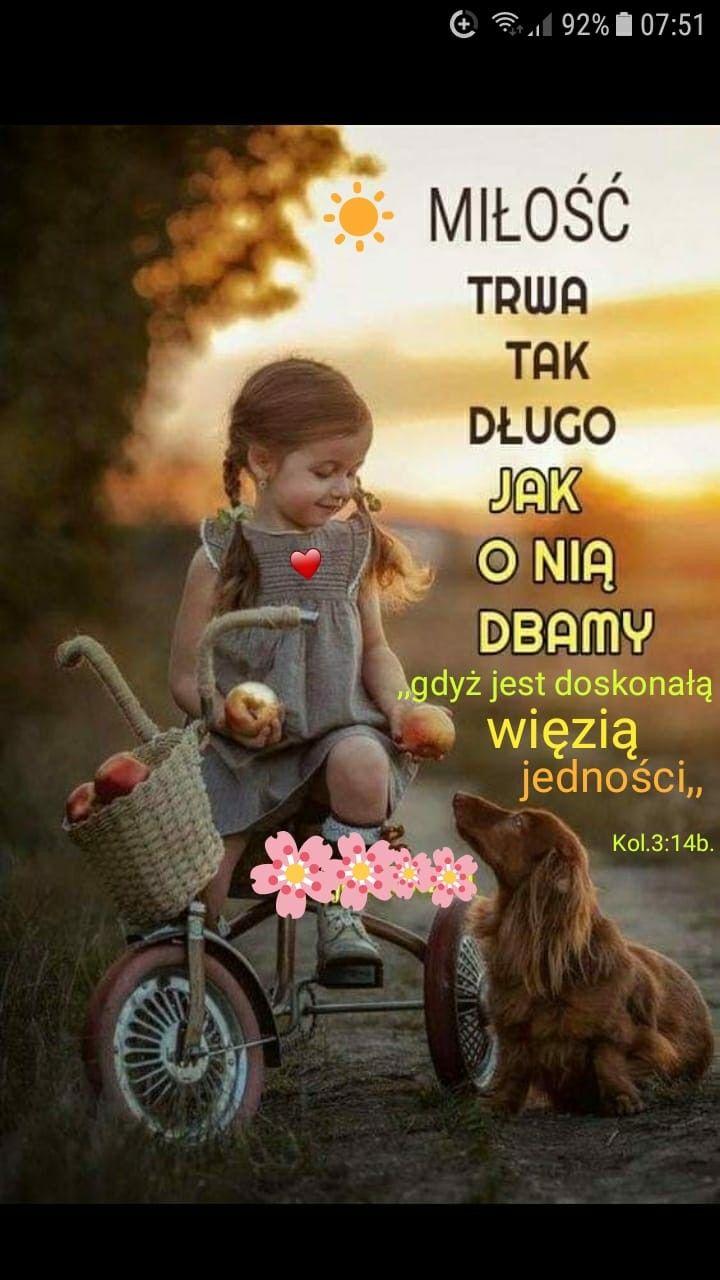 Pin By Danuta Kowalska On Mysli Cytaty Sentencje Wersety Biblijne Cytaty Chrzescijanskie Cytaty Zyciowe