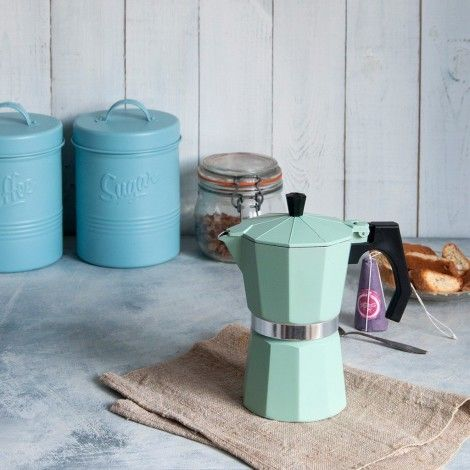 cafetera-americana-mint-maow-design-shop