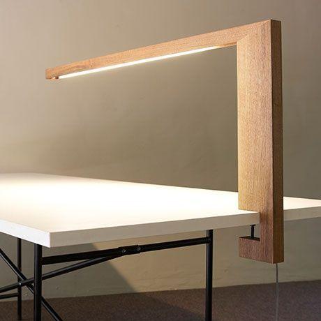 die besten 25 klemmleuchte ideen auf pinterest leuchten. Black Bedroom Furniture Sets. Home Design Ideas